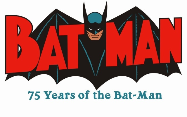 wallpaper-old-batman-logo-3