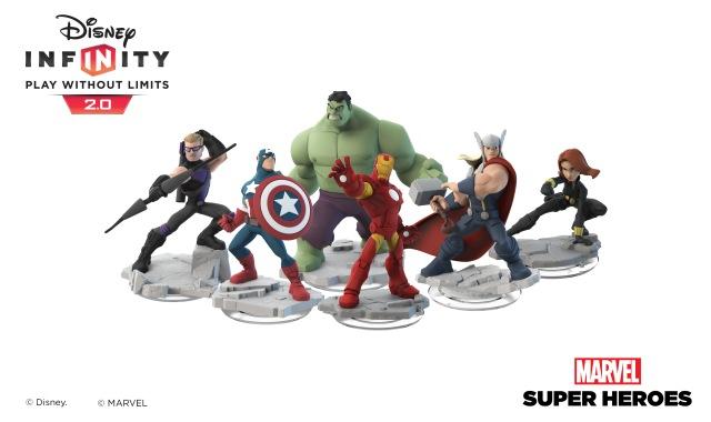 1-avengers-figure-line-up