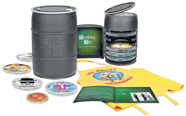 Breaking-Bad-blu-ray-barrel