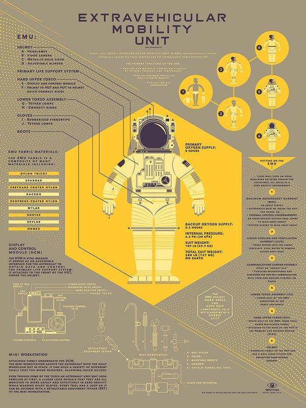 55-66796-spacesuit-main-1408665785