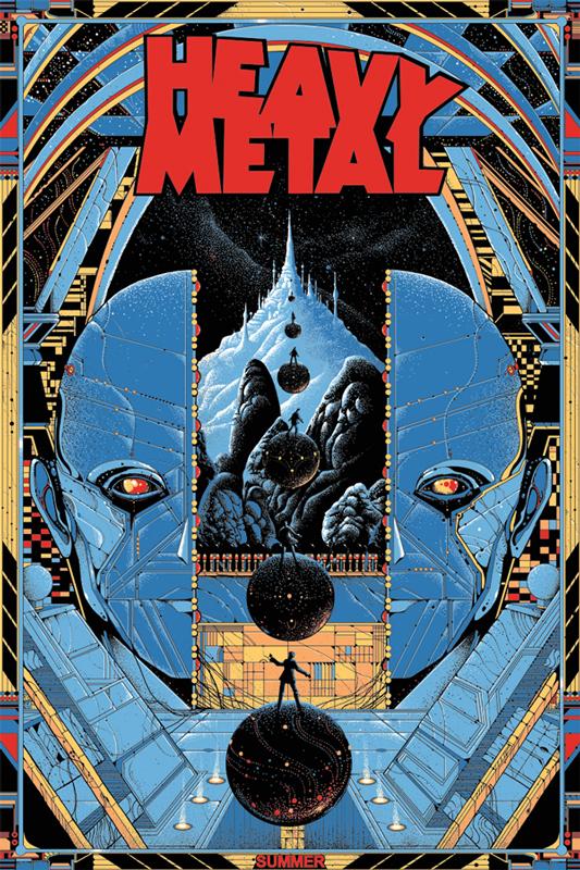 Heavy-Metal-Kilian-Eng-regular
