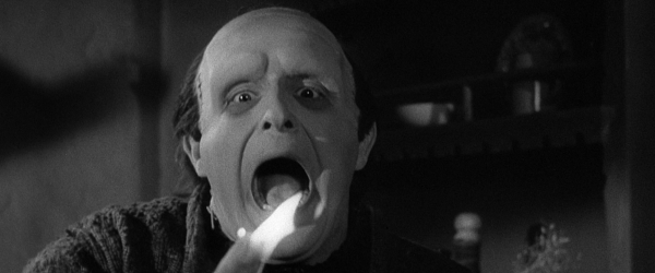 "The Mel Brooks Classic: ""Young Frankenstein"" Turns 40 With ..."