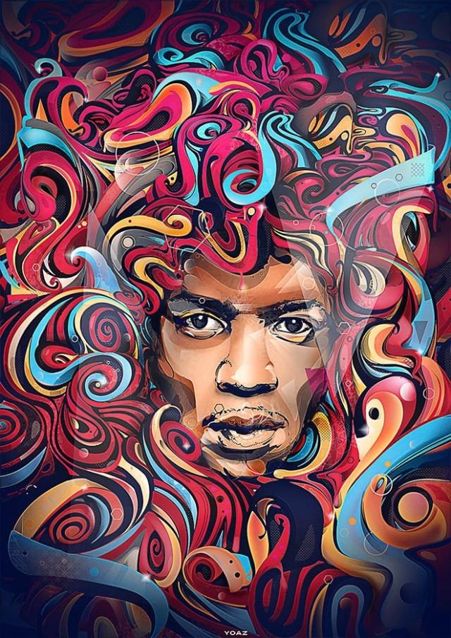 Jimi-Hendrix-Yo-Az