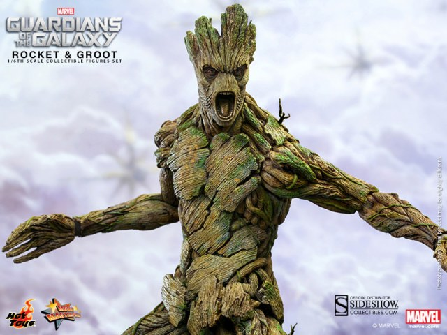 902239-rocket-and-groot-007