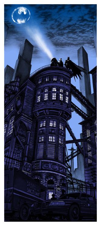 batman-blue