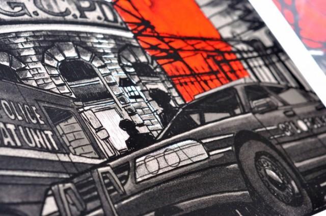 batman-detail-700x464