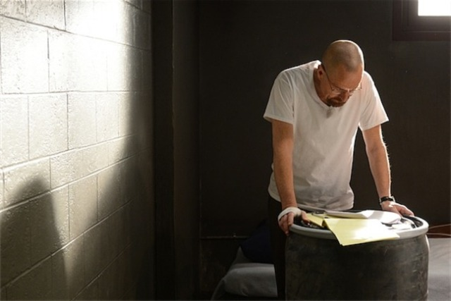 breaking-bad-blu-ray_featured_photo_gallery