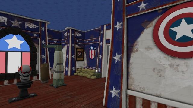Captain-America-Room-X2
