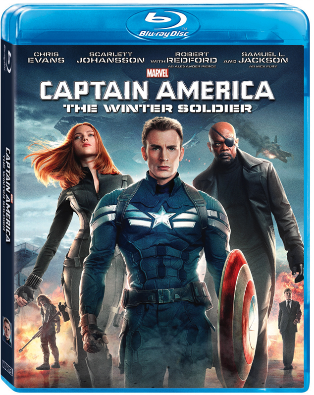 captain-america-the-winter-soldier-dvd-blu-ray-release-date-box-art