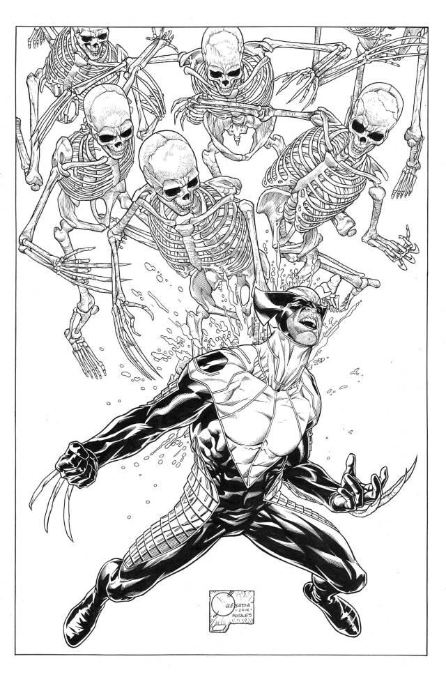 Death_of_Wolverine_1_Quesada_Sketch_Variant