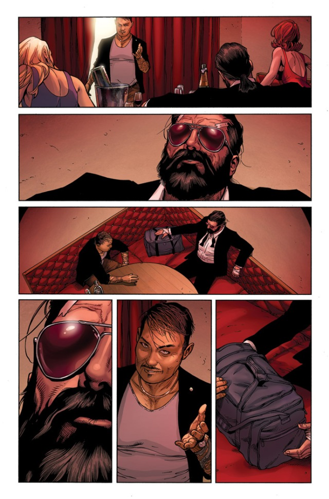 Death_of_Wolverine_2_Preview_2