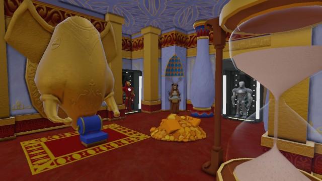 Elephant-Room-X2