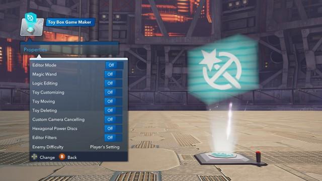 Game-Maker-X2