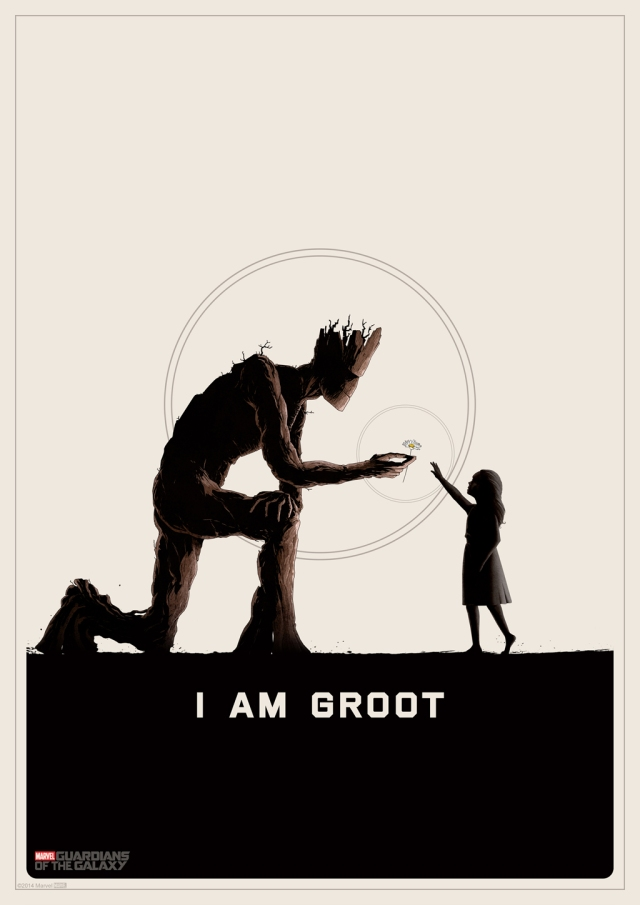 groot_flower_print_UK_digital