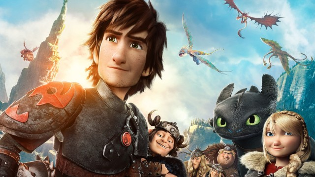 how_to_train_your_dragon_2_movie-wide-e1402930140735