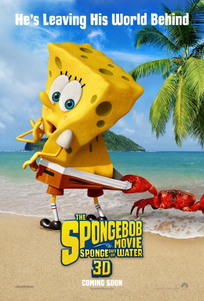 hr_The_SpongeBob_Movie-_Sponge_Out_of_Water_1