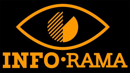 info_rama_logo_fnl_bw