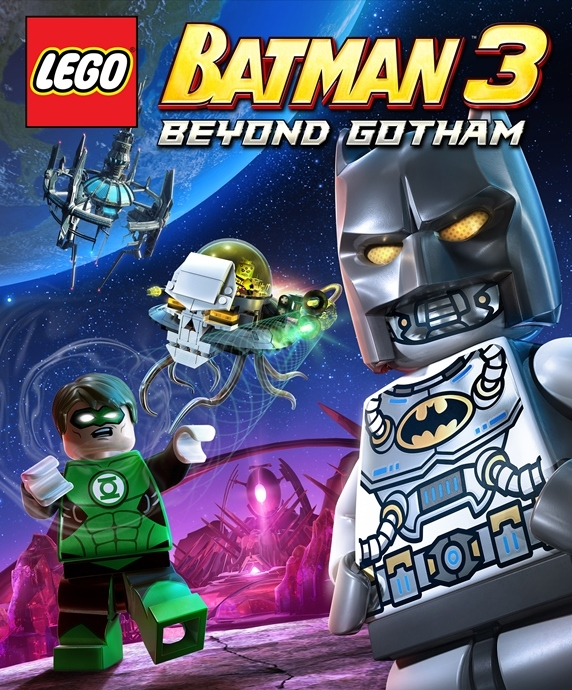 Lego-Batman-3-boxart