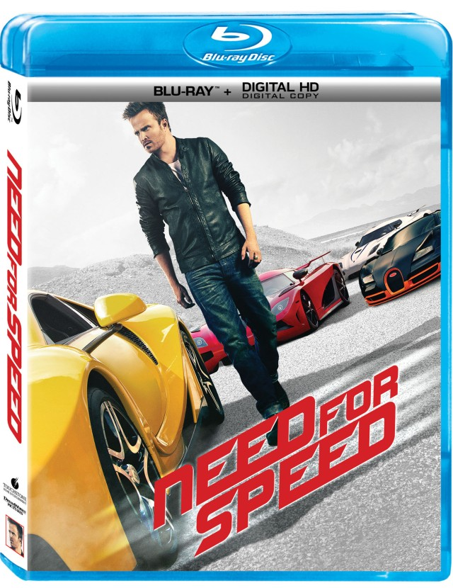 NeedForSpeedBluray copy