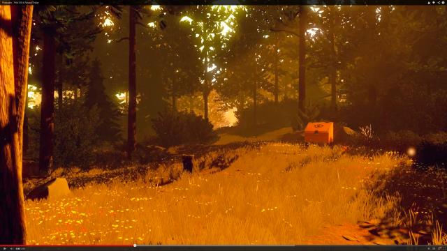 Screen Shot 2014-08-31 at 12.34.14 PM