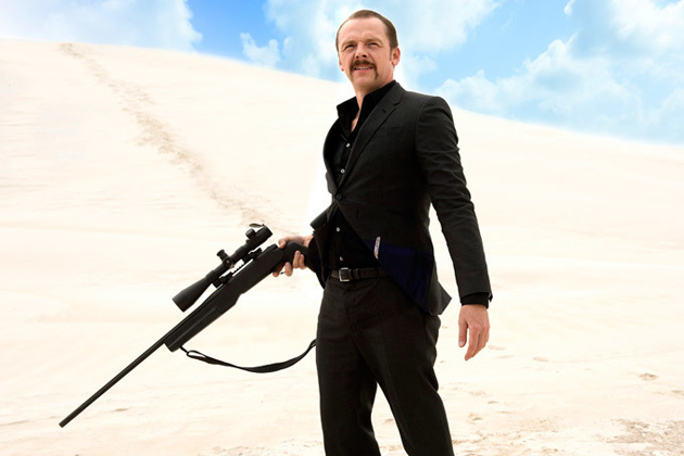 simon-pegg-kill-me-three-times-first-look-photo