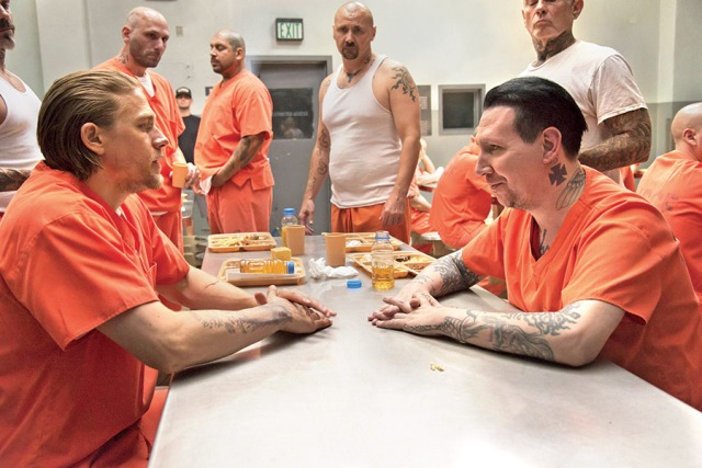 SONS-OF-ANARCHY_900x601