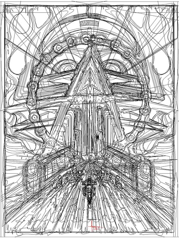 SONS_OF_ANARCHY_Orlando Arocena_Vector_2014_lines
