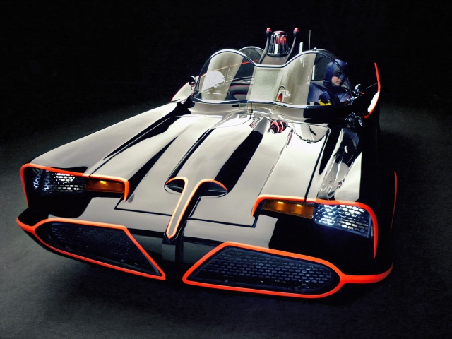 tv-batmobile