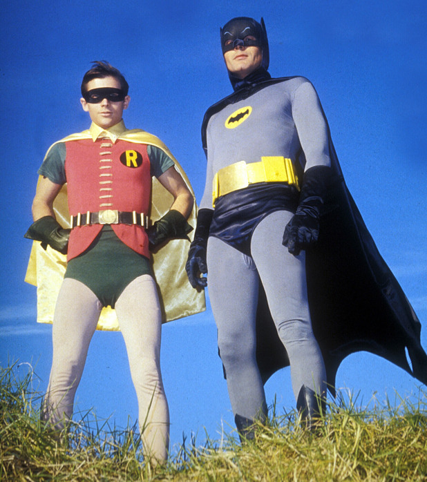 tv_batman_60s_3