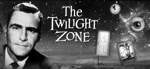 twilight zone1