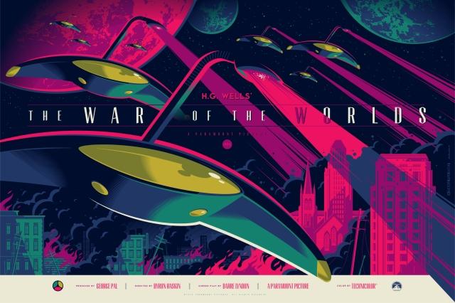 waroftheworlds2