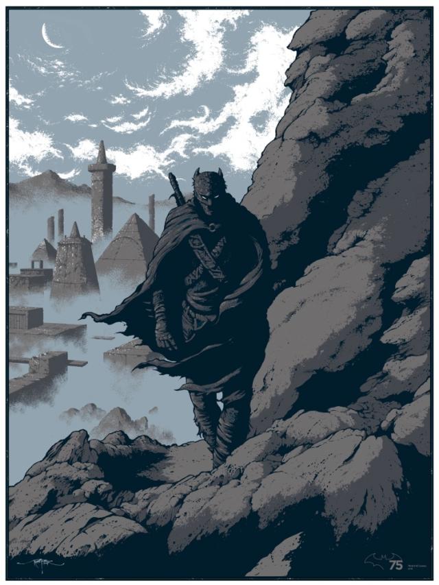 batman-iron-age_arik-roper