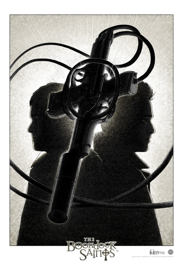 BDS_Poster3_BrianLuong_Var