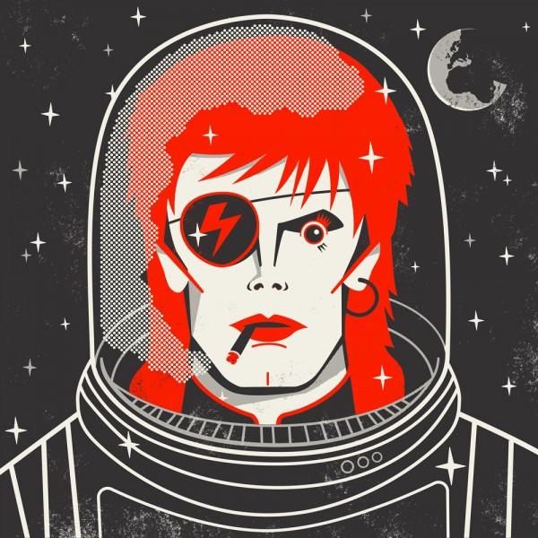 Bowie_Alan_Defibaugh-600x600