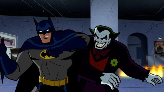 Cbr-BatmanTheBraveAndTheBoldTheKnightsOfTomorrowClip2241