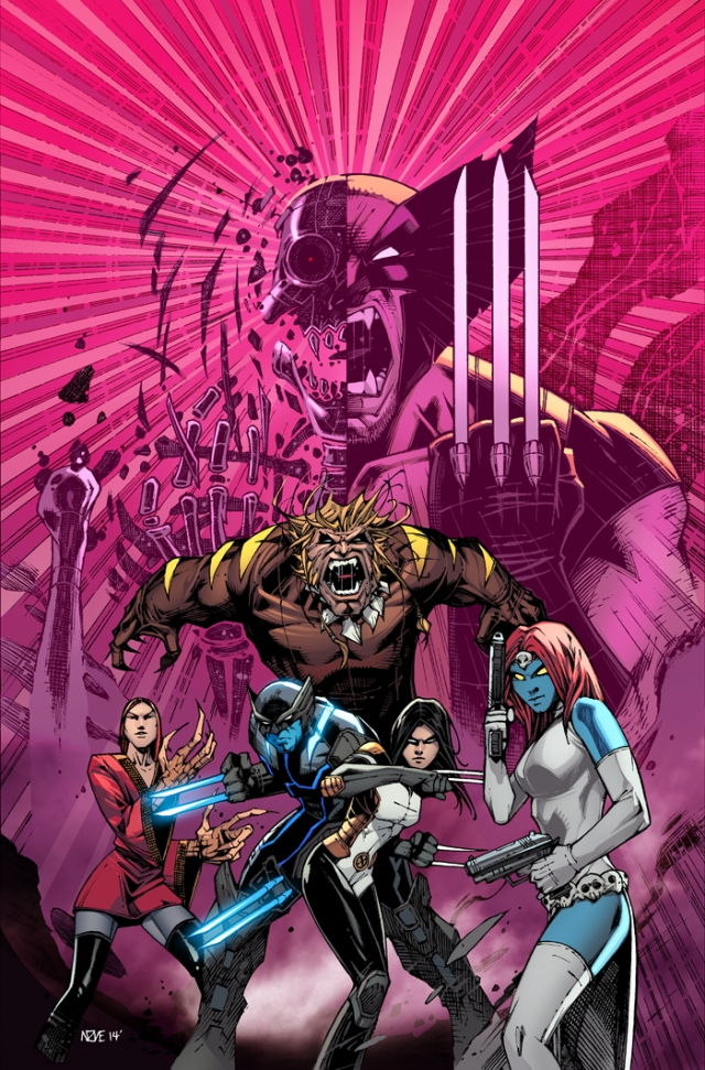 Death_of_Wolverine_The_Logan_Legacy_1_Cover