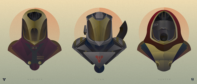 destiny-matt-needle