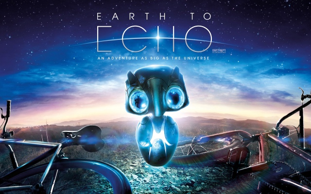 earth_to_echo_movie-wide
