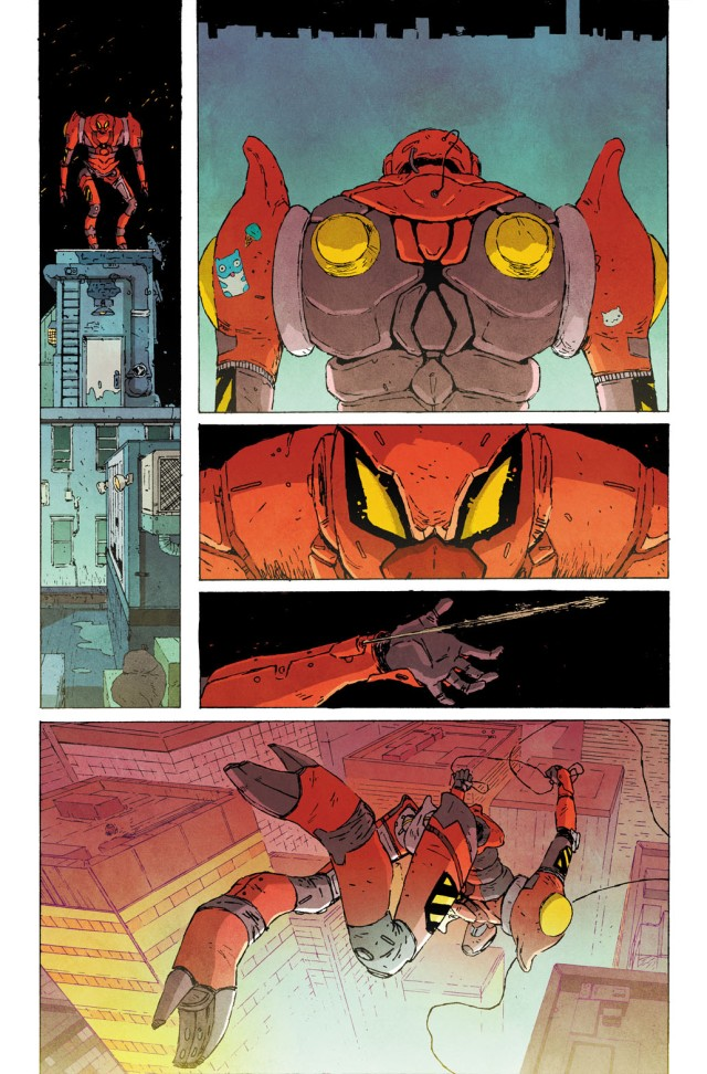 Edge_of_Spider-Verse_5_Preview_2
