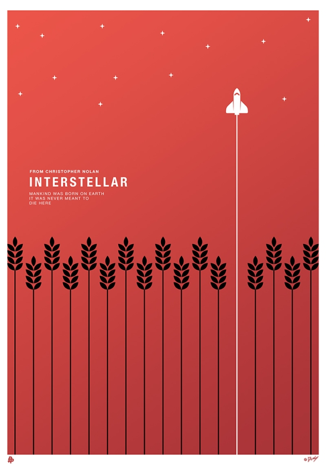 interstellar-3-doaly