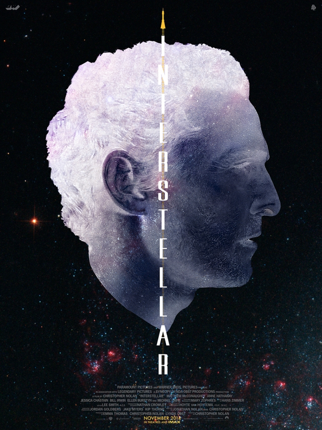 interstellar-nolan-mcconaughey-whitesell