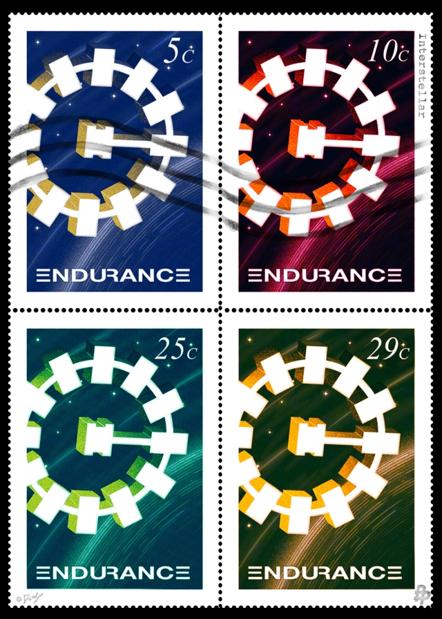 interstellar-stamp-set-doaly