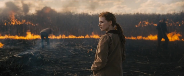interstellar_movie_still_4