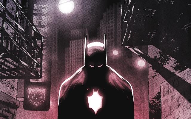 JohnnyDombrowski_Batman_CallingCardDetail1
