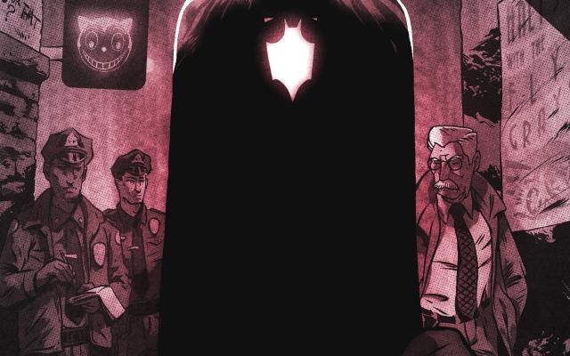 JohnnyDombrowski_Batman_CallingCardDetail2