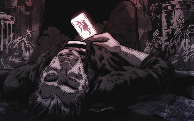 JohnnyDombrowski_Batman_CallingCardDetail3