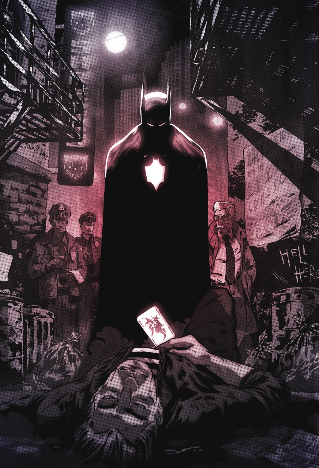 JohnnyDombrowski_Batman_CallingCardLarge