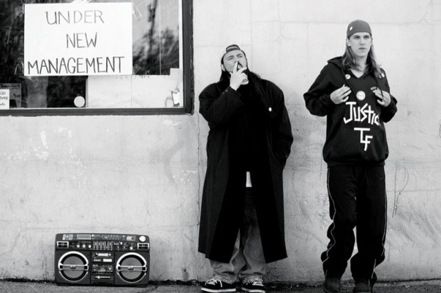 kevin-smith-jay-and-silentbob