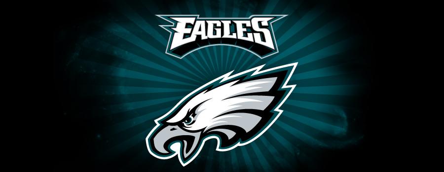 Eagles football team wallpaper - photo#22