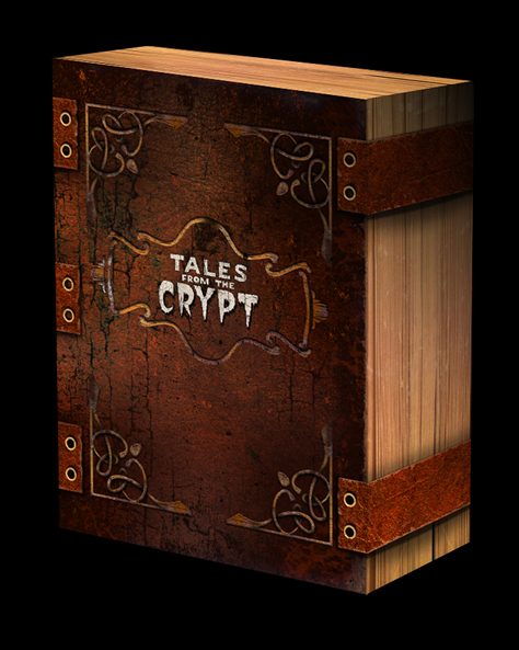 main-box-cryptkeeper_MED